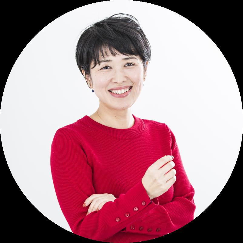 田端 慶子のサムネイル